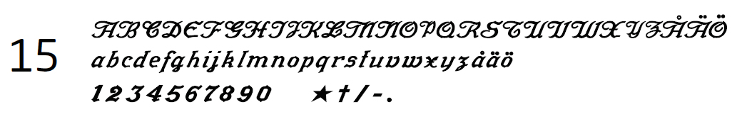 text15_0